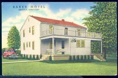 show user reviews louisville manor motel shively kentucky
