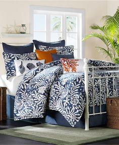 sooo cute for a beach house!!