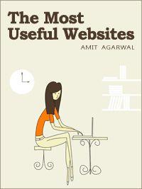Useful Websites Worth a Bookmark!