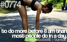 i need this motivation!