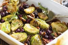 How to Roast Vegetables Without Oil - 4 tricks