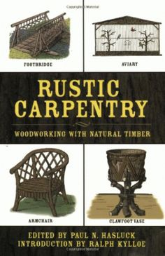 Modern Carpentry   DIY Carpentry¤   Pinterest   Carpenter Tools