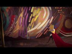 ▶ THE RETAKE - YouTube