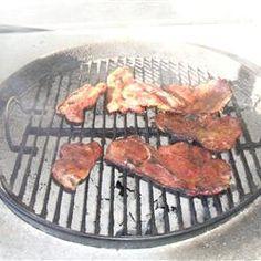 ... seasoning - rubs on Pinterest | Barbecue Sauce, Rib Rub and Bbq Sauces