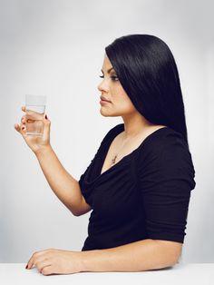 Top Activist: Susana De Anda