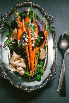 Lemon lentil salad | Recipes to try | Pinterest | Lentil Salad ...