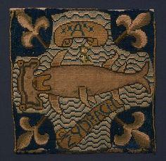 Mary Queen Of Scots Imprisonment Hammerhead shark embro...