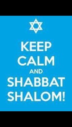 rosh hashanah challah blessing
