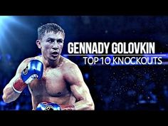Pin by Angel Kelley on Gennady GGG Golovkin ♡♥♡♥ | Pinterest: www.pinterest.com/pin/298926493989183146