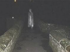 Real Ghost Exorcism // Paranormal Sightings 2013