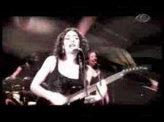 Marisa Monte - Não Vá Embora