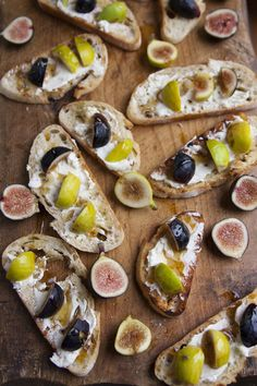 Plum Fig Jam ~ Late summer jam: plums, figs and rosewater | preserving ...