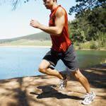 5 Ways to Improve Your 5K Speed
