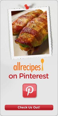 Restaurant-Style Hashbrown Casserole Recipe - Allrecipes.com