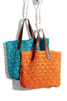 Can't forget my teal tote for beach festivities! Totes to go #chicos