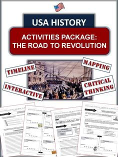 re interpretation of a historical event essay This resource covers how to write a rhetorical analysis essay of primarily visual texts welcome to the purdue owl purdue owl paragraph analysis if you're.