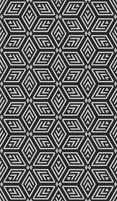 Patterns (Ongoing) on Behance Iam Weare (Ghee Beom Kim)