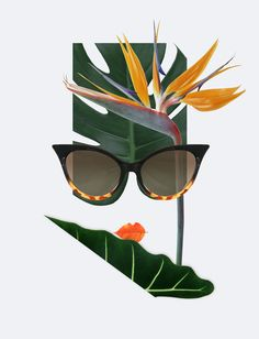 Fashion Designer Stylist Nara Leephotographer Milo Belgrove Style Guide Pinterest Nara