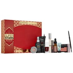 Sephora Favorites - Superstars #sephora