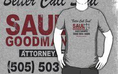 better call saul 2 breaking bad by ludlowghostwalk