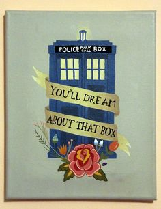 Visit www.traestratton.com/doctor-who.html for an exclusive short story featuring Matt Smith as the Doctor!