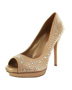 Elegant Shop Women Shoes In UAE Dubai Saudi Arabia Nigeria Abuja Lagos