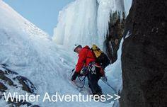 Quest 4 Adventure - Outdoor Activities - Home#dryjuly