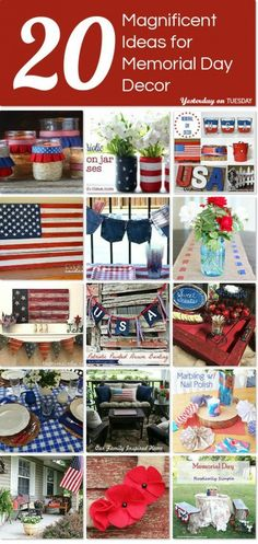 memorial day ad home depot