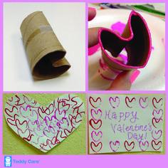 days till valentine's day 2015