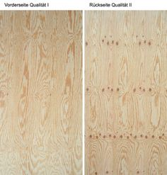 Woodworking tools on Pinterest | Planes, Tool Cabinets and Tools