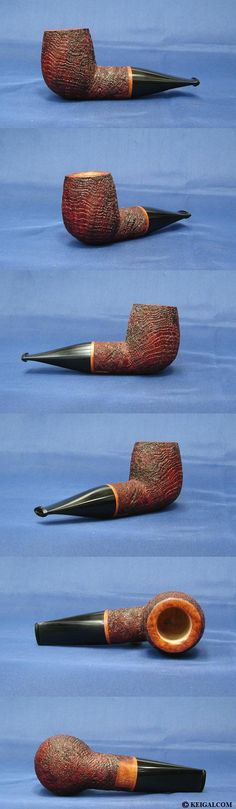 Scott Holtman Pipes Pipes Pinterest Pipes And L Wren