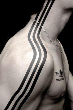 #advertising adidas
