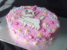 aristocat party - Google Search