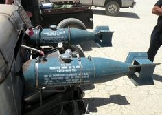 These rat rod gas tanks are the bomb.