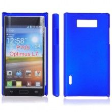 Capa Maximo L7 - Carcaça UltraSlim Azul  5,99 €