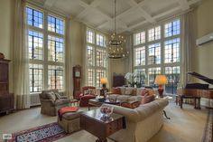 5 Tudor City Place - $5,895,000