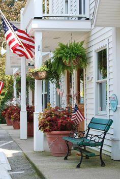 Door County WI   by Deanne Joy