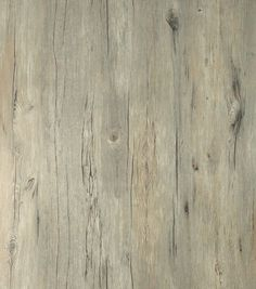 No place like home on pinterest neutral paint colors for Wood floor 7 days to die