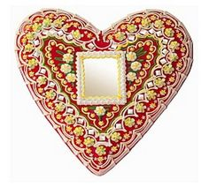 valentine heart wikipedia