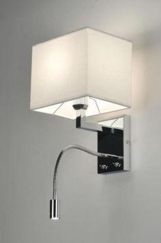 Applique murale chambre led chambre coucher lampe - Lampe murale chambre ...