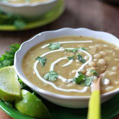 ... Bean Recipes on Pinterest | Navy Bean, Navy Bean Soup and White Beans