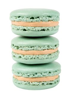 Love Macarons on Pinterest | High Tea, Melbourne and Macaroons