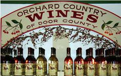 Orchard Country Winery & Market   Activities-Group, Open in Winter - Recreational Activities, Orchard/Farm Market, Tours, Wineries & Breweries