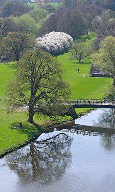 Warwick,UK