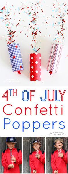 july 4th celebration uk