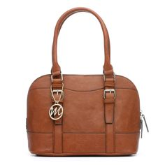 I entered to win the Jane Dome Satchel in Russet Brown From Emilie M. #winabaggiveabag . Wish me luck!! :) http://www.emiliemshop.com/winabaggiveabag