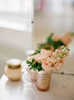 Casamento Salmão