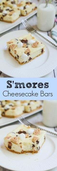 Cheese Cake on Pinterest | Peanut Butter Cup Cheesecake, Cheesecake ...