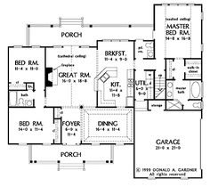 House Plan Homes Pinterest House Plans One Day And Hope