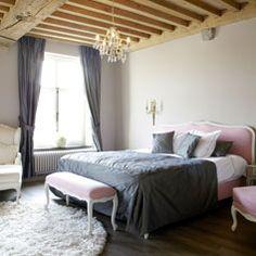 slaapkamer meubels brugge ~ lactate for ., Deco ideeën